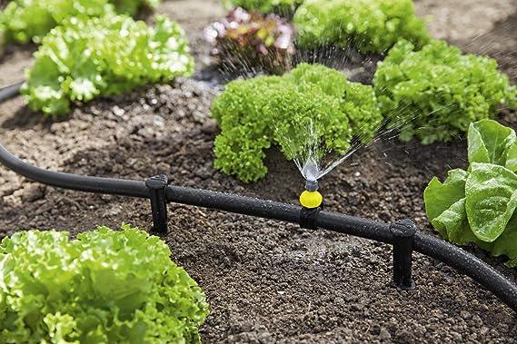 Karcher Irrigazione Tubo poroso 10 m per K/ÄRCHER RAIN SYSTEM