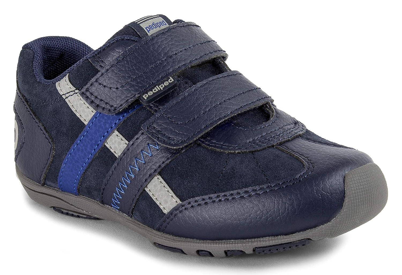 pediped Gehrig Sneaker Toddler//Little Kid