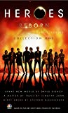Heroes Reborn: Collection One (Event)