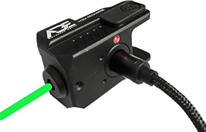 Ade Advanced Optics  product image 4