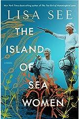 The Island of Sea Women: A Novel Hardcover