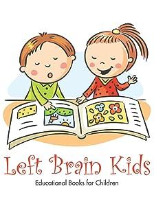 Left Brain Kids