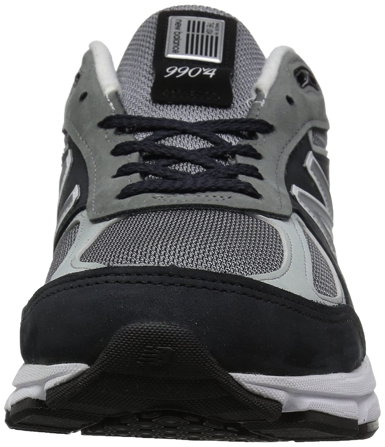 New-Balance-990-990v4-Classicc-Retro-Fashion-Sneaker-Made-in-USA thumbnail 56