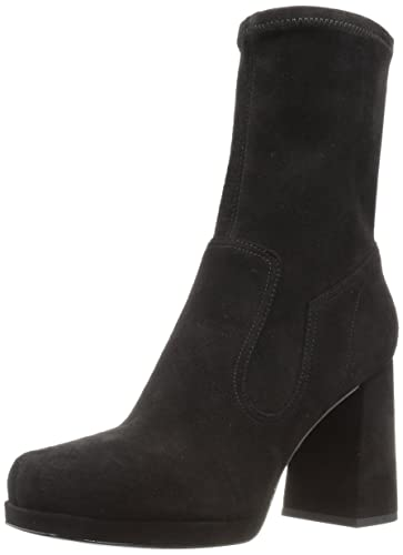 Women's Ross Stretch Ankle Boot