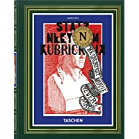 "Stanley Kubrick's ""napoleon"""