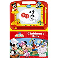 Disney Mickey Mouse Clubhouse Learning Series