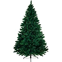 BB Sport Sapin de Noël artificiel arbre de Noël dans différentes tailles et couleurs au choix