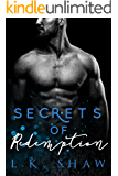 Secrets of Redemption