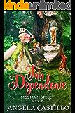 Inn Dependence (Miss Main Street Book 3)