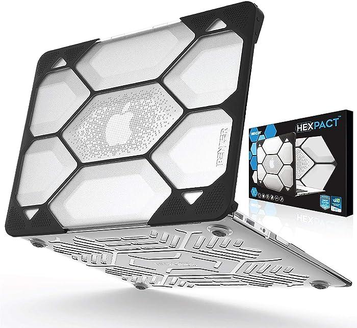 Top 10 Dell Refurbish Laptop Windows 7