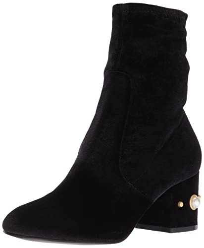 Women's Previ Ankle Boot