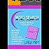 Word Search Adult Series Volume 3: LARGE PRINT Movies, Songs, Films, Vehicles, Gardening, Careers