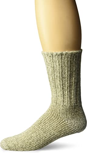 Fox River Men's Norsk Crew Socks
