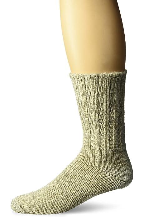 Fox River Men's Norsk Crew Socks