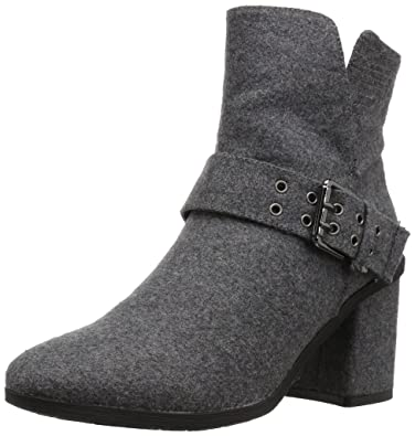 MUK LUKS Chris Boot(Women's) -Moccasin Latest Online Buy Cheap Best Prices Xf3JHms11