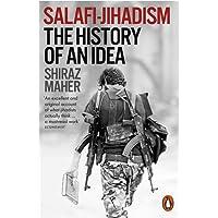 Salafi-Jihadism