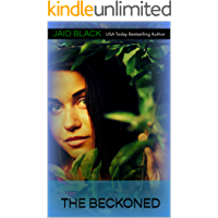 The Beckoned
