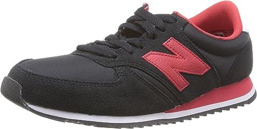New Balance 420 Unisex-Erwachsene Sneakers