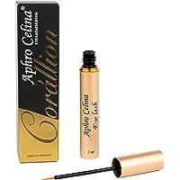 Aphro Celina ® Corállion Eyelashserum