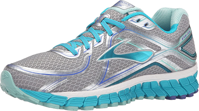 Adrenaline GTS 16 Running Sneaker