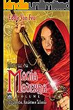 Manual da Magia Moderna Vol 1: Instrumentos, Amuletos e Talismãs