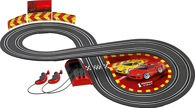 ultimate racer 3.0 license key