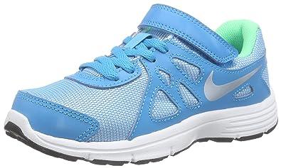 UK Shoes Store - Revolution 2 Nike Psv Sports shoes women