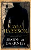 Season of Darkness (A Gaslight Mystery)