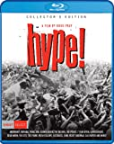 Hype! (Collector's Edition) [Blu-ray]