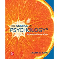 Loose Leaf for the Science of Psychology: An Appreciative View