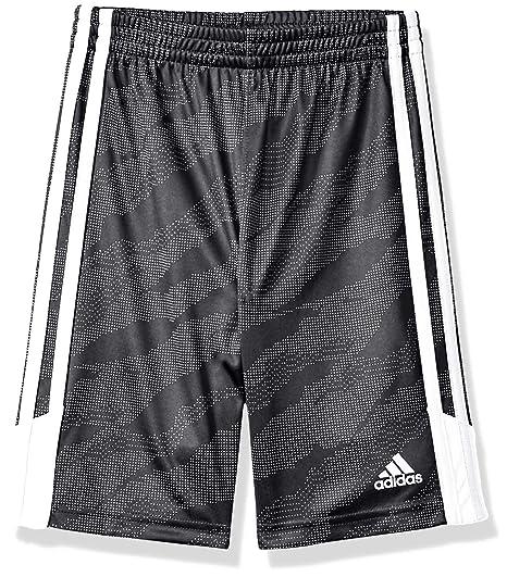 Athletic Boys' Short Athletic Adidas Adidas Short Adidas Boys' 80wknOP