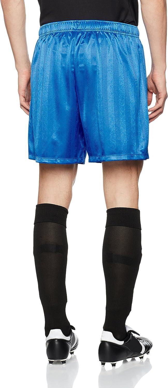 Pantalones Cortos de f/útbol para Hombre NIKE Shorts Academy Jaquard
