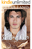 Starting Over (The Castaways Series Book 2)