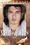 Starting Over (The Castaways Series Book 2) (English Edition)