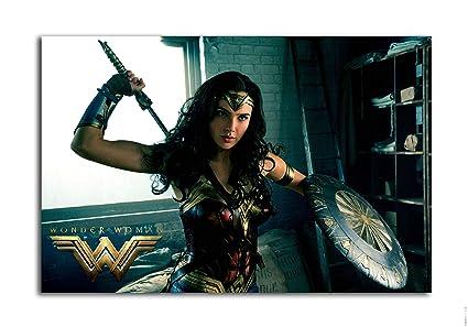 Hollywood Movie Wonder Woman Download In Hindi Dubbed Apiotravvyinfo