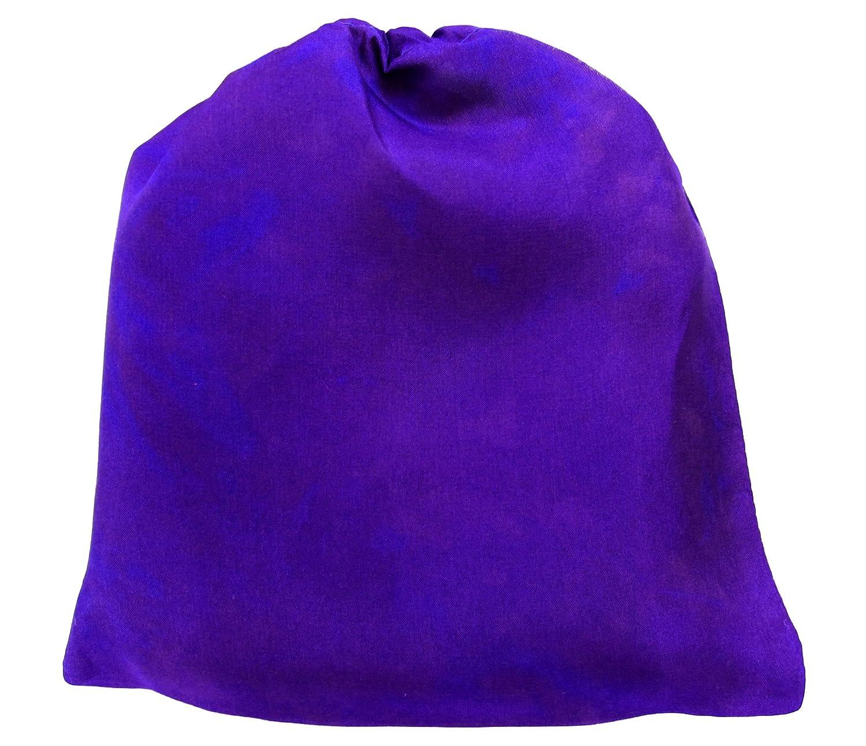 JagBag Standard Ideal Schlafsack Liner aus Reiner Seide