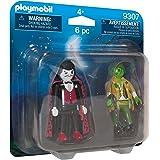 Playmobil Vampire & Frankestein