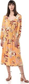 product image for Rachel Pally Women's Margo Dress