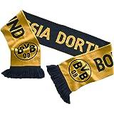 BVB Borussia Dortmund Schal