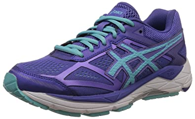 ASICS Women s Gel Foundation 12 s (D) Acai Running quoise Gel Turquoise et Iris Running a63aed5 - viagraonlinecanadianpharmacy.site