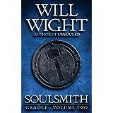 Soulsmith (Cradle) (Volume 2)