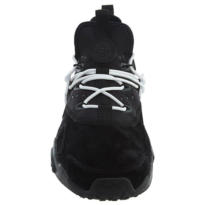 huge selection of f903d 180c2 Nike Herren Air Huarache Drift PRM Laufschuhe: Amazon.de: Schuhe &  Handtaschen