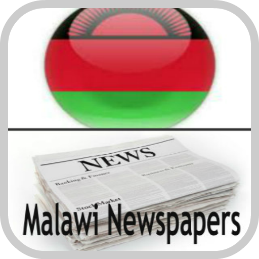 Malawi Newspapers (Nrc Sports)