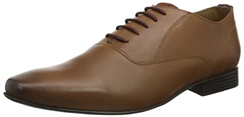 Mens Kenworth Oxford Lace-up Kurt Geiger lHC0Vd