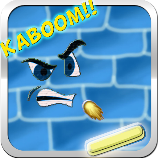 Angry Brick Breaker 3D - Ball and Brick Ultimate Block Breakout Game (Best Brick Breaker Game For Android)