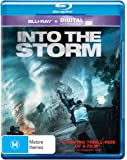 Into The Storm BD