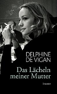 Der gott der alptrume roman german edition ebook paula fox das lcheln meiner mutter german edition fandeluxe Images