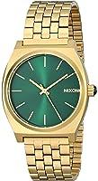 Nixon Men's A0451919 Time Teller Watch