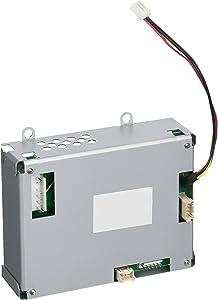 GENUINE Frigidaire 216979700 Main Control Board Freezer