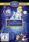 Cinderella [Special Edition]